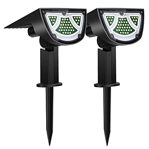 omitium -   Solarlampen für