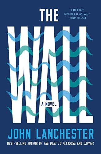 Image of The Wall: A Novel