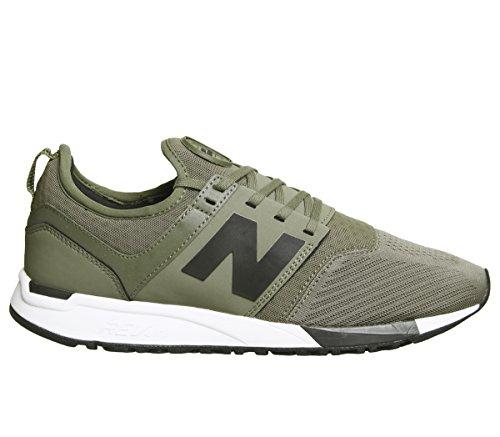 New Balance Mrl247-nw-d, Zapatillas para Hombre
