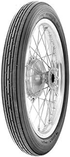 Avon Speedmaster Rib Front Tire - 3.00S-21/--