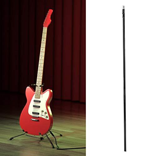 Alomejor 2-weg twee versnellingen Dual Action moersleutel voor gitaaraccessoires 460 mm, 570 mm