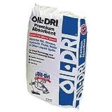 Oil Asorbent Oildri 32qt