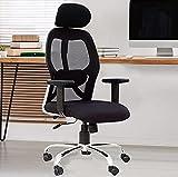 Best Ergonomic Office Chairs - Norman Jr Ergonomic Premium Super Soft Desk Chair Review