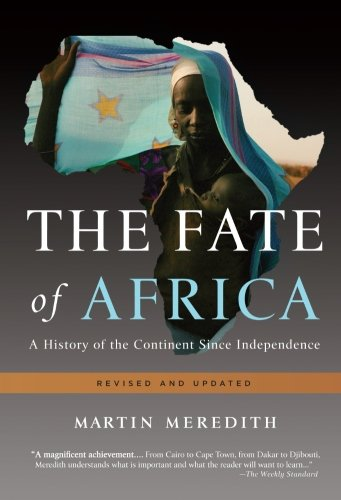 Southern Africa History