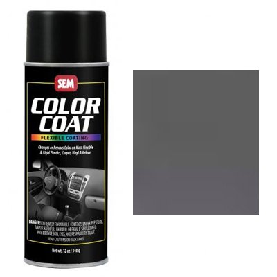 SEM 15163, Presidio, Color Coat, Vinyl Paint (1)