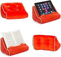 Save on Tablet Holder Pillow Stand