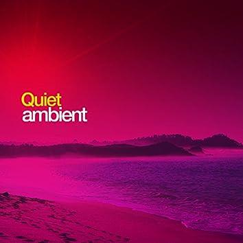 Quiet Ambient