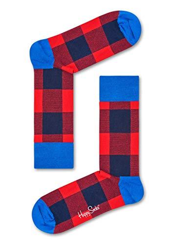 Alessandro Salvarini A. Salvarini Herren Designer Jeans Hose Stretch Basic Jeanshose Regular Slim, BlauSky Blue, 33W / 34L