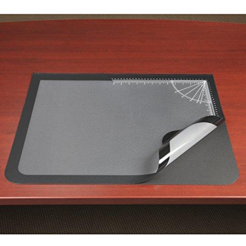 Artistic Desk Pads (AOP41100) Photo #2