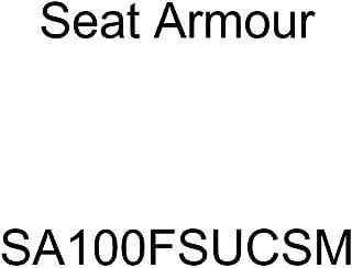 Seat Armour SA100FSUCSM Garnet 'NCAA Florida State University' Seat Cover