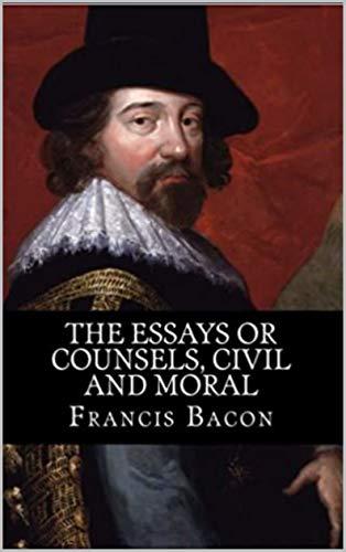 The Essays (English Edition
