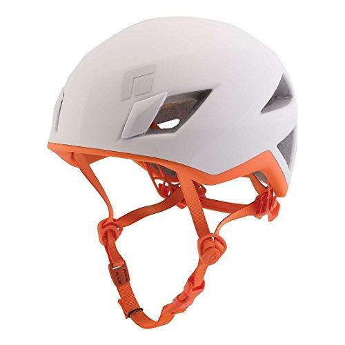 Black Diamond Vector Climbing Helmet - Women's - Dawn Small/Medium