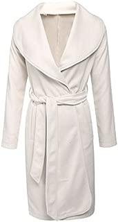 Best womens wrap around coats Reviews