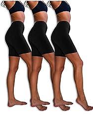 Image of Sexy Basics Slip Shorts |...: Bestviewsreviews