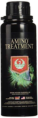 House & Garden HGAMT002 Treatement Amino Fertilizer, 250 ml