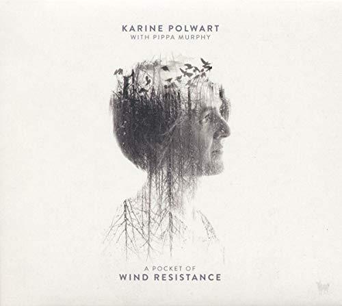 A Pocket Of Wind Resistance