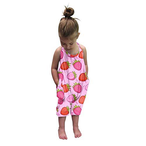 2021 QAINSKAEbaby flicka morgonrock 0-3 månadernyfödd babykläder under 10 poundnyfödd bebis gåvor för mammanyfödd babykläder flicka 0-3 månader baby nödvändigheter för nyfödda erbjudanden