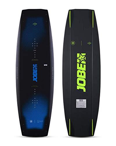 Jobe Prolix Wakeboard