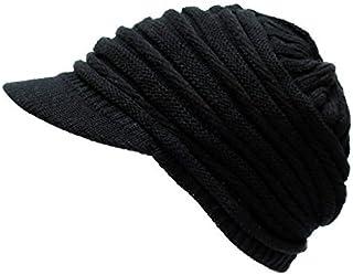2e14f8614da57 Amazon.com  THE HAT DEPOT - Hats   Caps   Accessories  Clothing ...