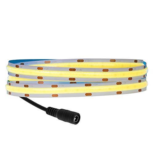 cinta pegamento 10mm fabricante BTF-LIGHTING