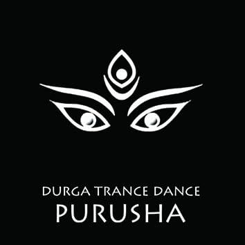 Durga Trance Dance