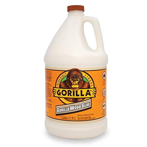 Gorilla 6231501 Wood Glue