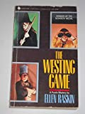 The Westing Game: A Puzzle Mystery (An Avon Flare Book)