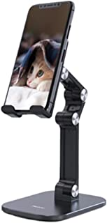 DOUBLE FOLDING SUPPORT MOBILE PHONE AND 7.9 INCH TABLET