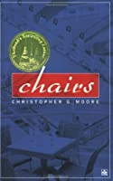 Chairs 9748769194 Book Cover