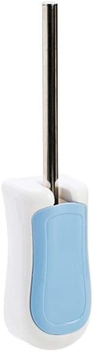 Cleaner Toilet Brushes Japan Maker New Online limited product Premium Compact PP Wall-Mounted Br