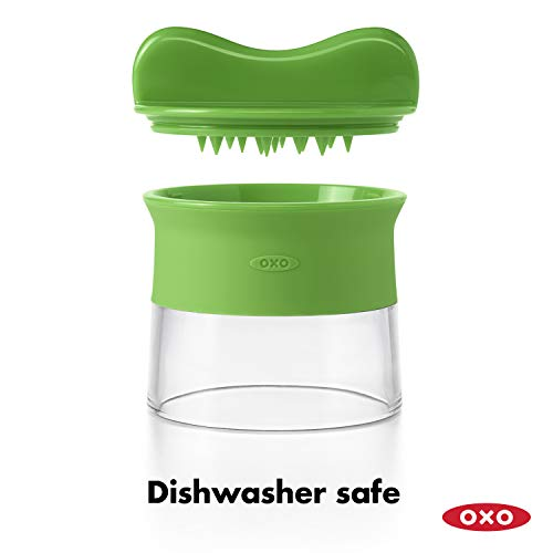 Product Image 7: OXO Good Grips Handheld Spiralizer