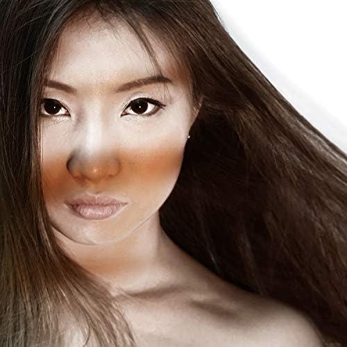 Natalie Ho