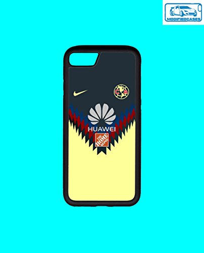 Top club america iphone case for 2020