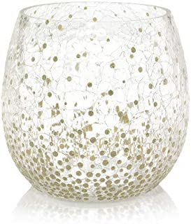 Best yankee candle holiday sparkle Reviews