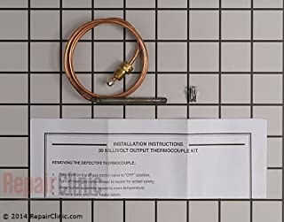 AO Smith KIT 24 THERMOCOUPLE REPLACES 9000056015 100108268