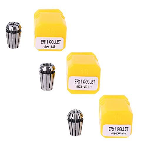 Milwaukee 4933441705 C 12 mt-402b-Multifunktionswerkzeug 12 V Li Ion 3.0 2 BAT 4,0 Ah 20000spm 5000