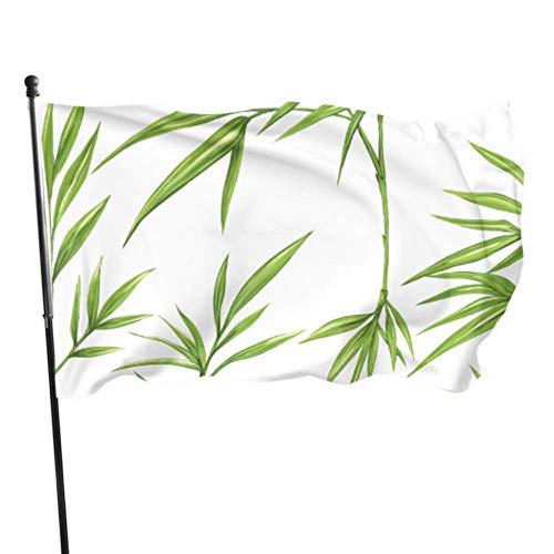 GOSMAO Bandera de jardín Baloncesto entrando en la Canasta Tops de aro Color Vivo y Resistente a la decoloración UV Bandera de Patio de Doble Costura Bandera de Temporada Bandera de Pared 150X90cm