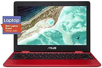 ASUS Chromebook C223 11.6