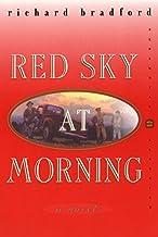 Red Sky at Morning: A Novel (Perennial Classics)
