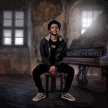 Behind The Beats 2