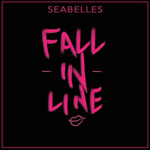 Seabelles