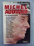 Michel Audiard - Les Grandes Étapes Du P'tit Cycliste