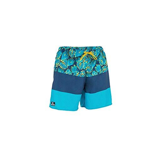 Shorts TTTW Seaside vakantie, sneldrogende strandstammen, fitness, surfbroek, losse trend Snelle zwembroek