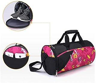72e60d6f323e Amazon.com: aer duffle pack