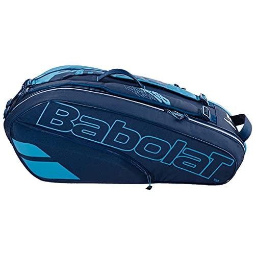 Babolat Pure Drive 6-Pack (2021) NA
