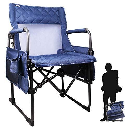 Enjoyable Best Folding Camping Chairs On Flipboard By J V Inzonedesignstudio Interior Chair Design Inzonedesignstudiocom