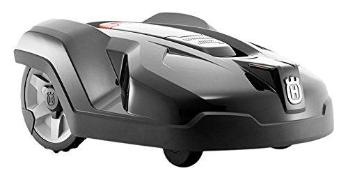 Husqvarna Automower 420 Robot Tondeuse Électrique sans fil M