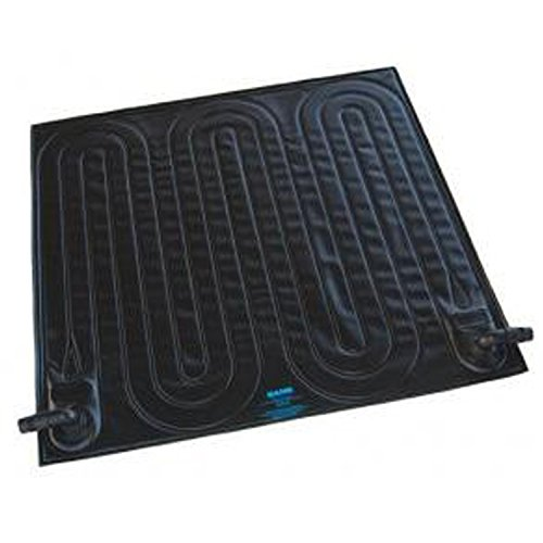 Best Price GAME 4527 Solar Heater for Swimming Pool