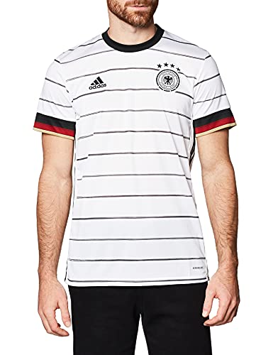 adidas -  Adidas - Germany Dfb