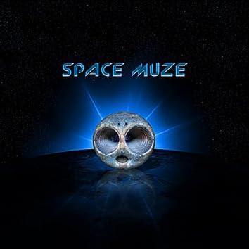 Space Muze